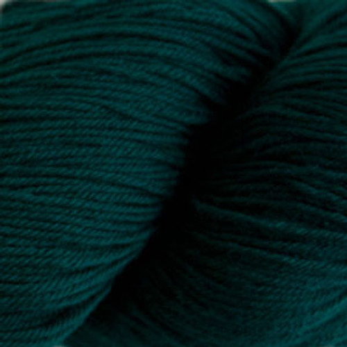 Cascade Heritage Yarn - Hunter Green 5657