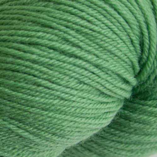 Cascade Heritage Yarn - Herb 5658