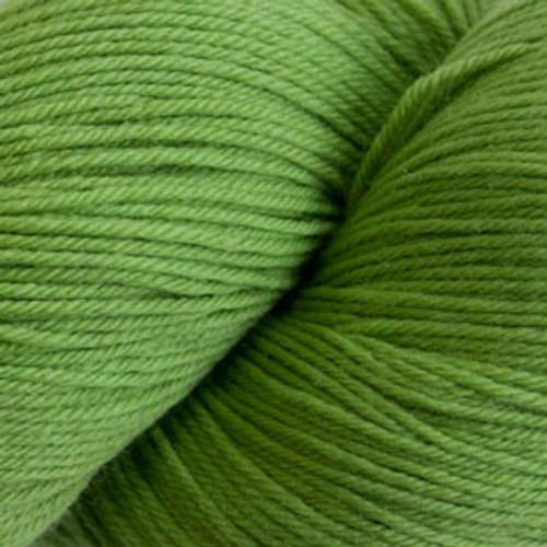 Cascade Heritage Sock Yarn #5659 Primavera