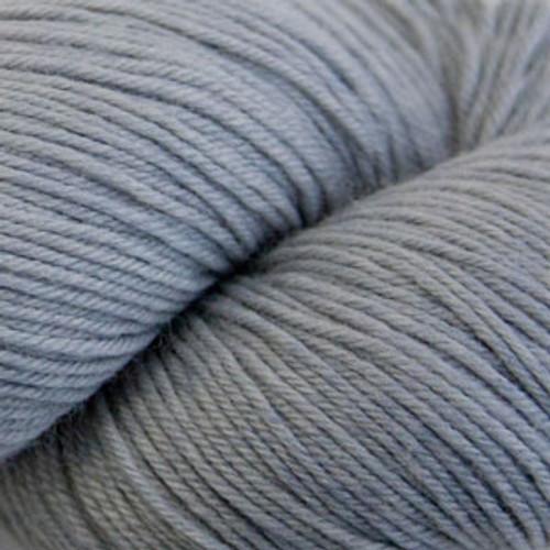Cascade Heritage Sock Yarn #5660 Grey