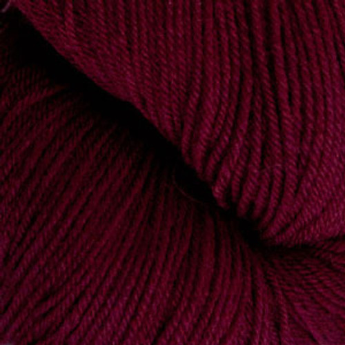 Cascade Heritage Sock Yarn #5663 Wine