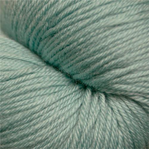 Cascade Heritage Sock Yarn #5704 Dusty Turquoise