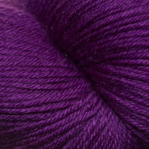 Cascade Heritage Sock Yarn #5706 Grape Juice