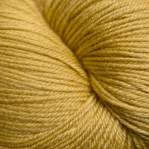 Cascade Heritage Sock Yarn #5707 Burnished Gold