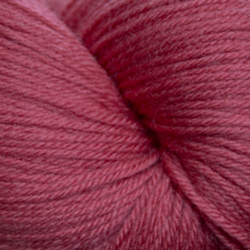 Cascade Heritage Sock Yarn #5714 Garnet Red