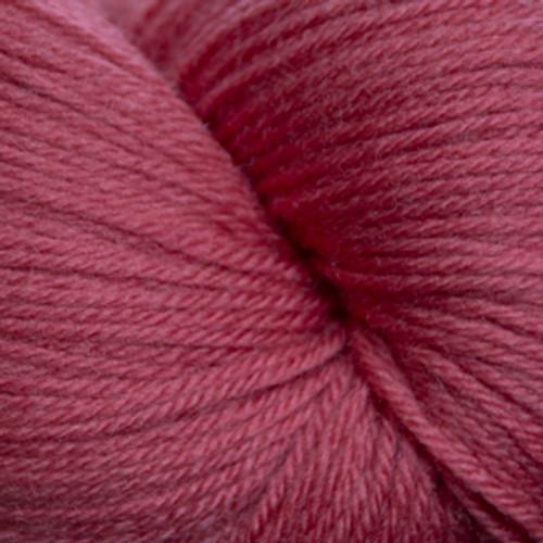 Cascade Heritage Yarn - Garnet Red 5714