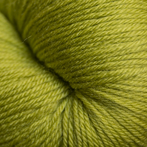 Cascade Heritage Sock Yarn #5715 Avocado