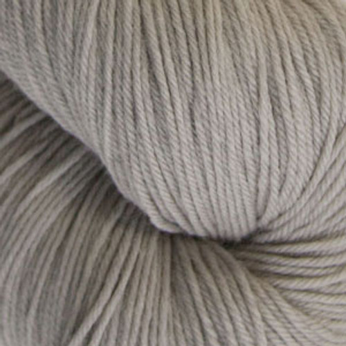 Cascade Heritage Yarn - Lime Stone 5681
