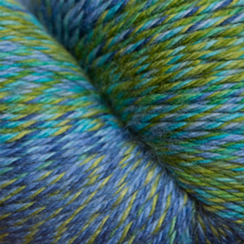 Cascade Heritage Wave - Tropical #508