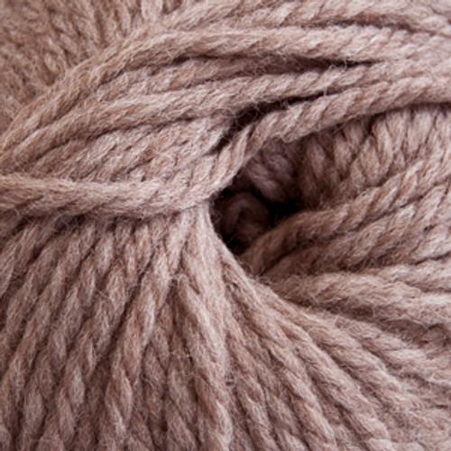 Cascade Lana Grande Super Bulky  Yarn - Latte 6045 - 100% Peruvian Wool