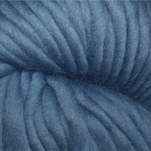 Cascade Magnum Blue Shadow #5256