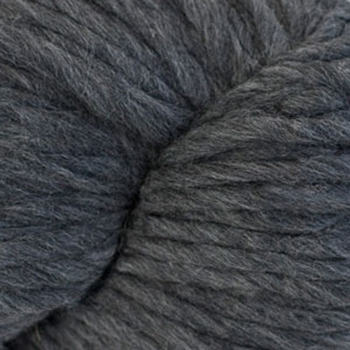 Cascade Magnum Charcoal Grey #8400
