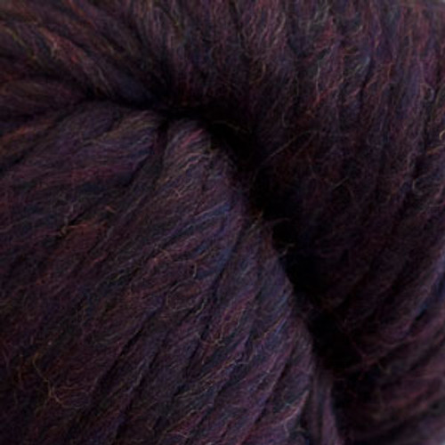 Cascade Magnum Galaxy Heather #4006