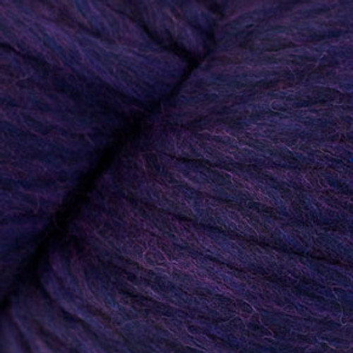 Cascade Magnum Purple Jewel Heather #9418