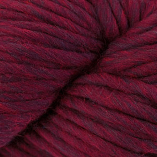 Cascade Magnum Ruby Heather #4008