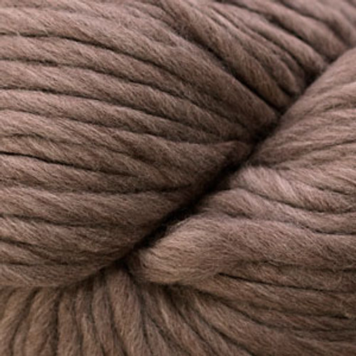Cascade Magnum Walnut Heather #8013