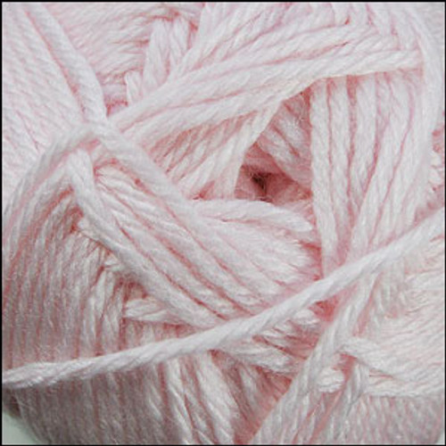 Cascade Pacific Baby Pink #06
