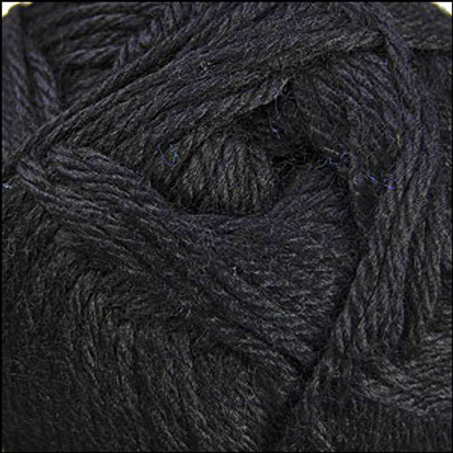 Cascade Pacific Black #48