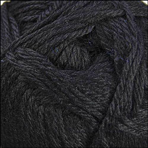 Cascade Pacific - Black 48