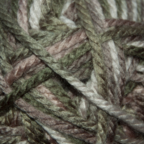 Cascade Pacific Chunky Wool Blend Yarn - 624 Pine
