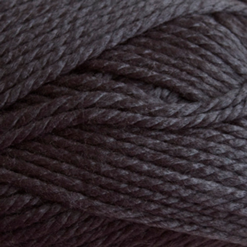 Cascade Pacific Chunky Wool Blend Yarn - 34 Pewter