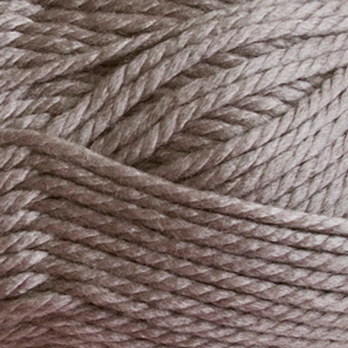 Cascade Pacific Chunky Wool Blend Yarn - 24 Platinum