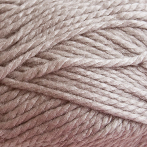 Cascade Pacific Chunky Wool Blend Yarn - 15 Taupe