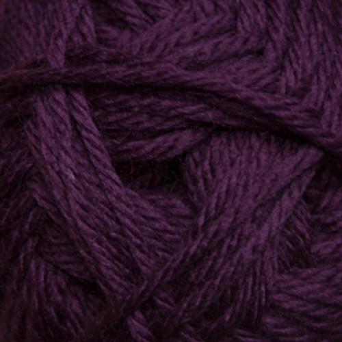 Cascade Pacific Dark Purple #100