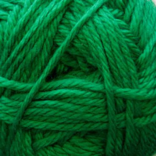 Cascade Pacific - Kelly Green 56