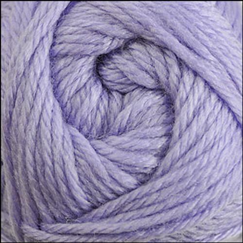 Cascade Pacific Lavender #26