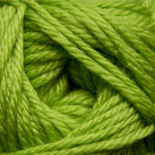 Cascade Pacific - Lime Green 95