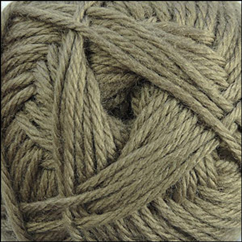Cascade Pacific Olive #10 (Disc color. Limited to stock on hand.)