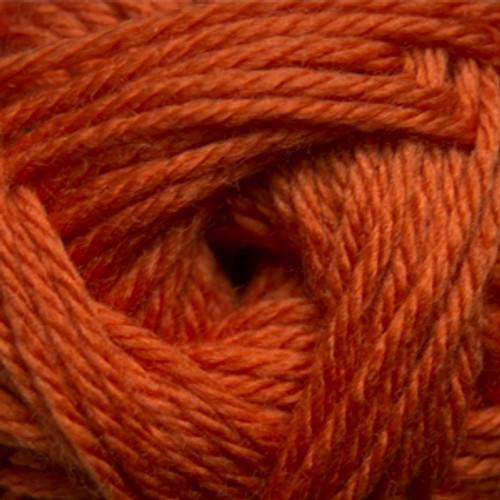 Cascade Pacific Red Orange #101
