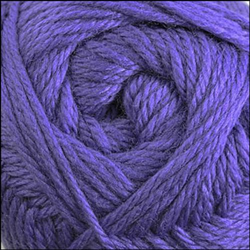 Cascade Pacific Violet #38