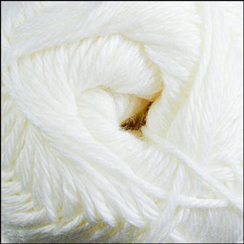 Cascade Pacific - White 02