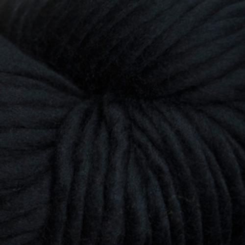 Cascade Yarns Spuntaneous Wool - 03 Black