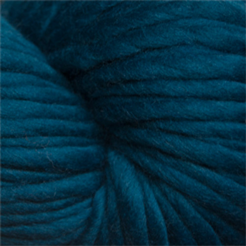 Cascade Yarns Spuntaneous Wool - 15 Blue Coral