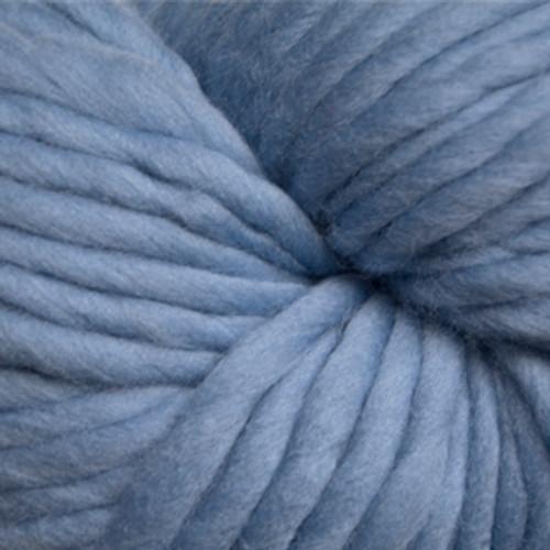 Cascade Yarns Spuntaneous Wool - 13 Blue Shadow