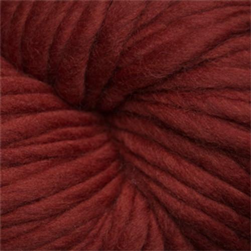 Cascade Yarns Spuntaneous Wool - 06 Burnt Orange