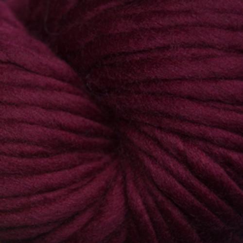 Cascade Yarns Spuntaneous Wool - 05 Cabernet
