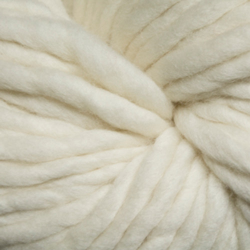 Cascade Yarns Spuntaneous Wool - 10 Cream