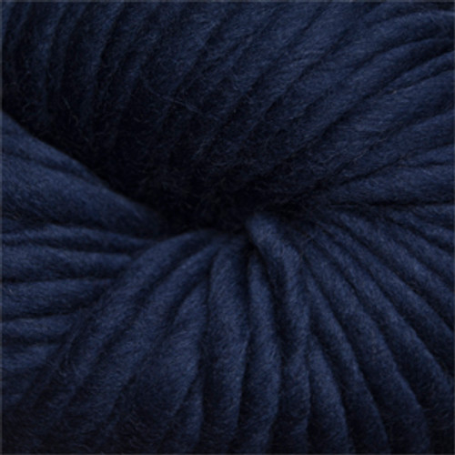 Cascade Yarns Spuntaneous Wool - 11 Dark Blue