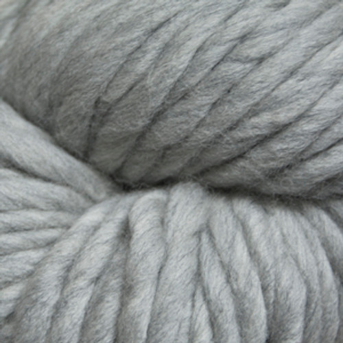 Cascade Yarns Spuntaneous Wool - 01 Silver