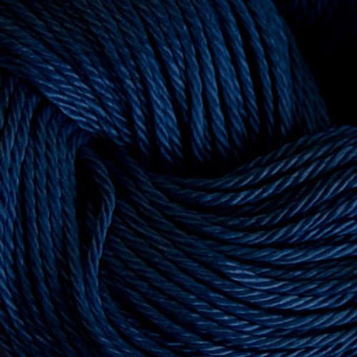 Cascade Ultra Pima Cotton Yarn - 3724 Armada