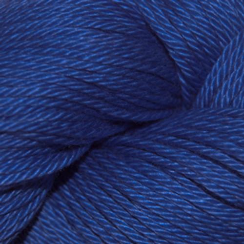 Cascade Ultra Pima Cotton Yarn - 3800 Blueberry