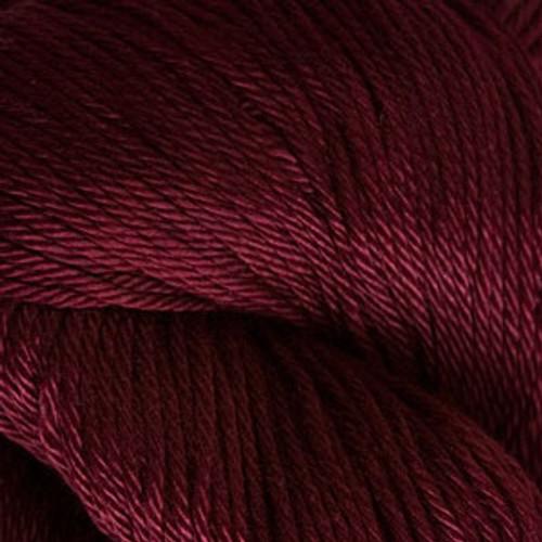 Cascade Ultra Pima Cotton Yarn - 3714 Burgundy