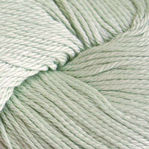 Cascade Ultra Pima Cotton Yarn - 3760 Celery