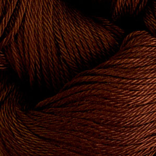 Cascade Ultra Pima Cotton Yarn - 3768 Cocoa