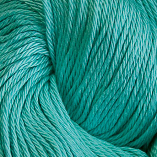 Cascade Ultra Pima Cotton Yarn - 3775 Cool Mint