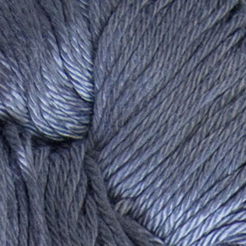 Cascade Ultra Pima Cotton Yarn - 3756 Cornflower Blue